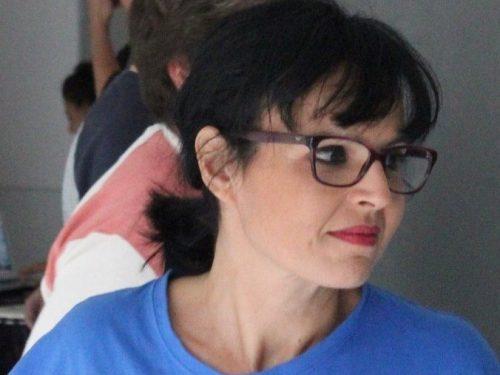 """Disabilità: La presidente Anna Vattiata sulla campagna """"Flavio Bomber 1"""""""