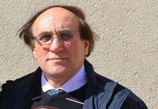 L'onnipresente Associazione Jò: Intervista ad Alberto Criscenti (video)