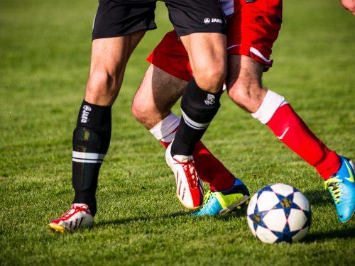 Il Trapani Calcio riparte dalla serie C con un progetto fondato sui giovani