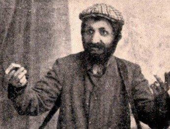 Muddichedda e il posto fisso ai Quattro Canti: Storia o Leggenda?