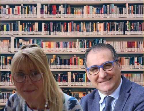 """Prosegue la tradizione del """"Botta e Risposta"""" tra i poeti dialettali (video)"""