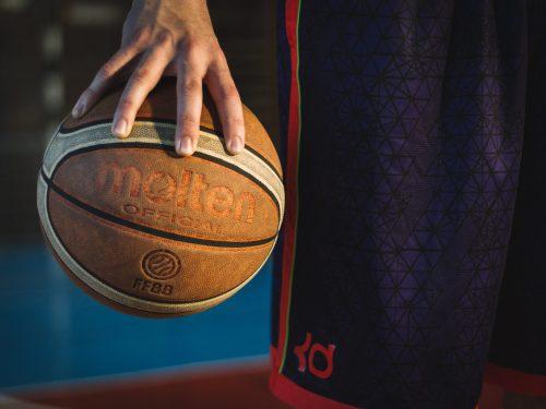 ASD Granata Basket Club: Aperte le iscrizioni