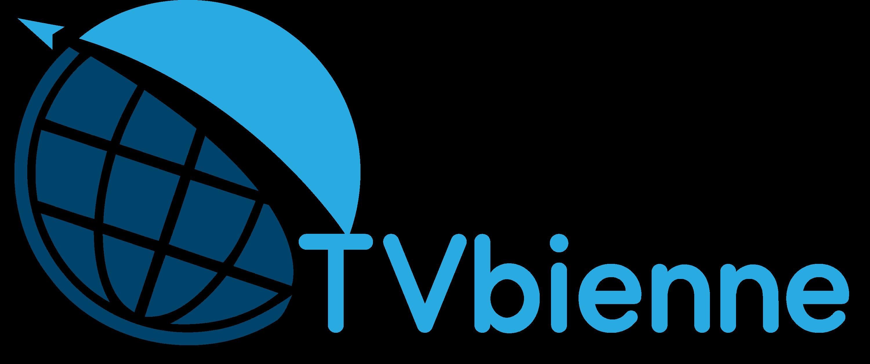 TVbienne