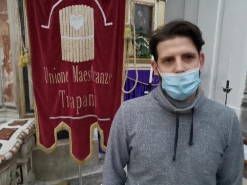 Benvenuto Lantillo: L'alternativa era non fare nulla, ma ci avrebbero criticato per immobilismo (video)