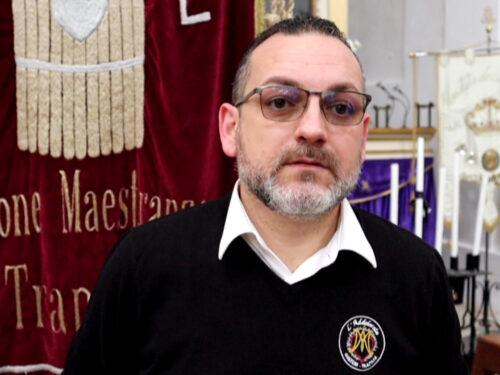 Emanuele Barbara dell'Addolorata: Chi critica proponga soluzioni! (video)