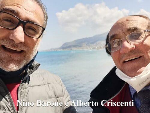 Nino Barone e Alberto Criscenti si confrontano sull'Ortografia Siciliana (video)