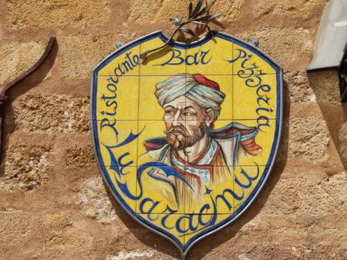 Uno dei Borghi più belli d'Italia: Sambuca di Sicilia (video)