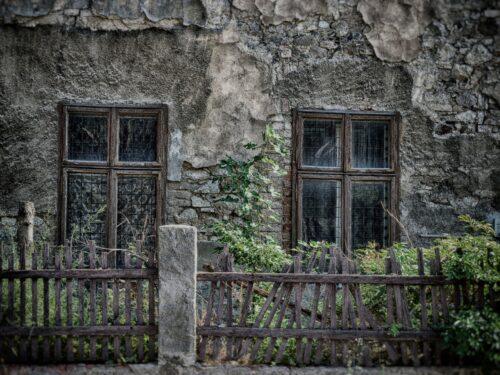 Patrunedda Casa: Mia nonna ebbe un'esperienza spaventosa (video)